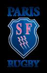 Logo-Stade-Français-Paris-Rugby